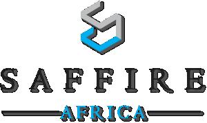 Saffire Africa Logo small